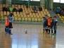 4. Hrastkov turnir