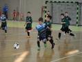 4_hrastkov_turnir_05.jpg
