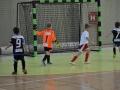 4_hrastkov_turnir_07.jpg