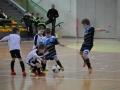 4_hrastkov_turnir_09.jpg
