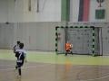 4_hrastkov_turnir_12.jpg