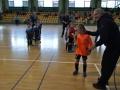 4_hrastkov_turnir_13.jpg