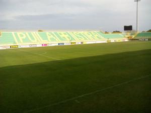 13_stadion