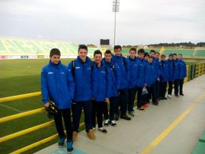 14_stadion