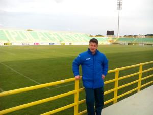 15_stadion