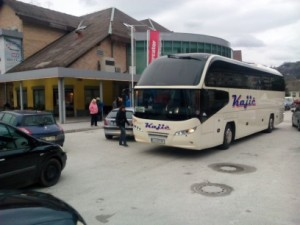 1_bus