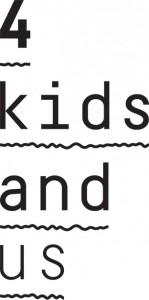 4kidsandus_logo_fin copy