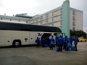 9_hotel
