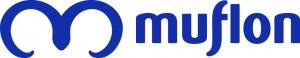 Muflon Logo 2016