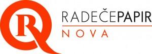 RPN Logo 2016